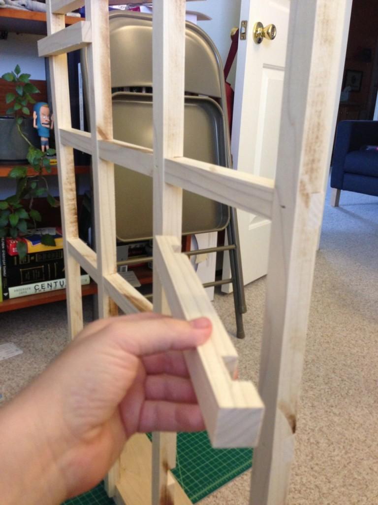 frame-prototype